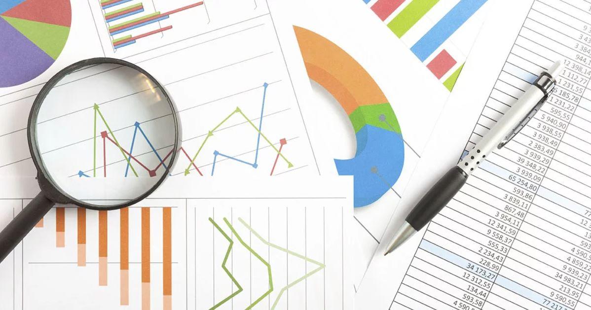 mobilalkalmazás_fejlesztés_lépései_kutatás